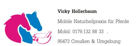 Hof Hollerbaum